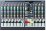 пульт Allen & Heath GL2400-24