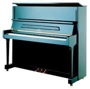 Салон PIANOS - продажа пианино и роялей из Европы